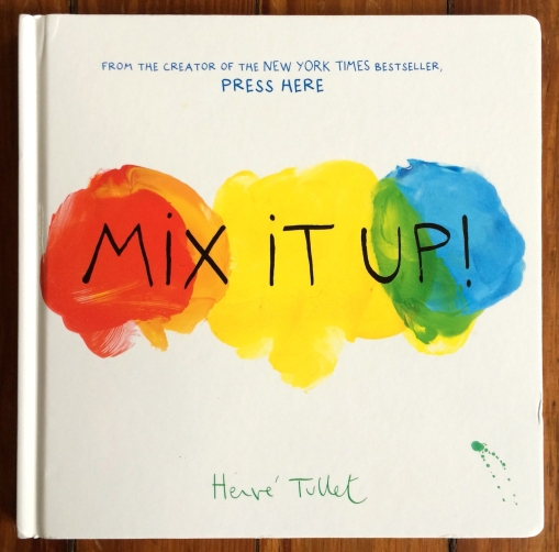 Mix-It-Up-book